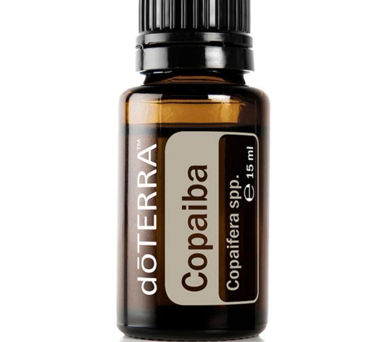 Copaipa